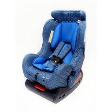 Автокресло LB 718 (Best Baby)