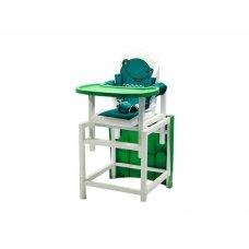 Стол-стул FROGGY