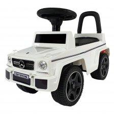 Babycare, Каталка детская Mercedes-Benz G63