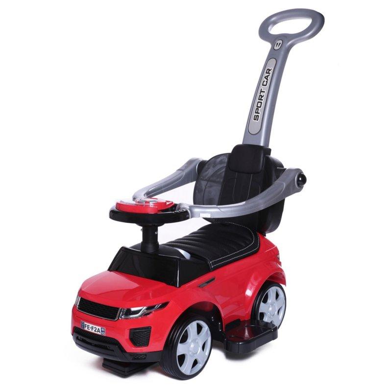 Babycare, Каталка детская Sport Car