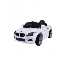 Электромобиль Tommy BMW M5 BW-4