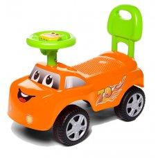 Babycare, Каталка детская Dreamcar