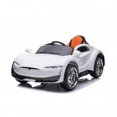 Электромобиль Tommy TT-1