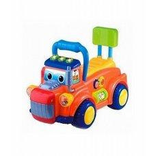 Детская машинка OCH 0007747