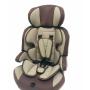 Автокресло LB 515 RF Комфорт (Teddy Bear) ПК