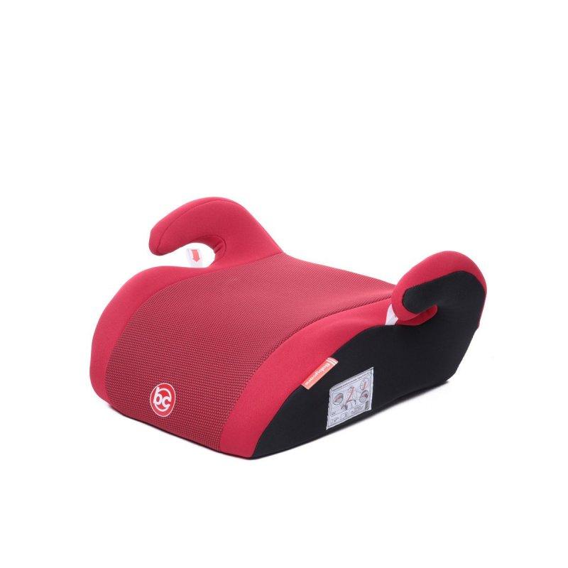 Baby Care, Детское автомобильное кресло DELPHI, груп.III,
