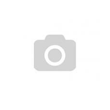 Круг надувной Машина/корабль с сиденьем 76*71 см