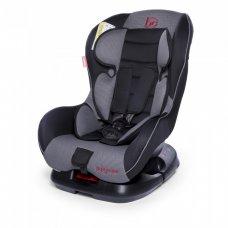BABY CARE Детское автомобильное кресло Rubin  гр 0+/1 0 -18кг