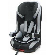 Автокресло BABY CAR SEAT HB 638