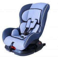 Детское автомобильное кресло SIGER Наутилус  ISOFIX