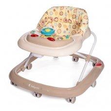 Baby Care, Ходунки Flip