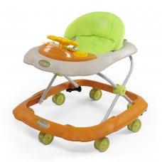 Babycare, Ходунки Optima