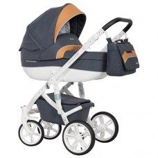 Детская коляска Expander Vanguard 2 в 1