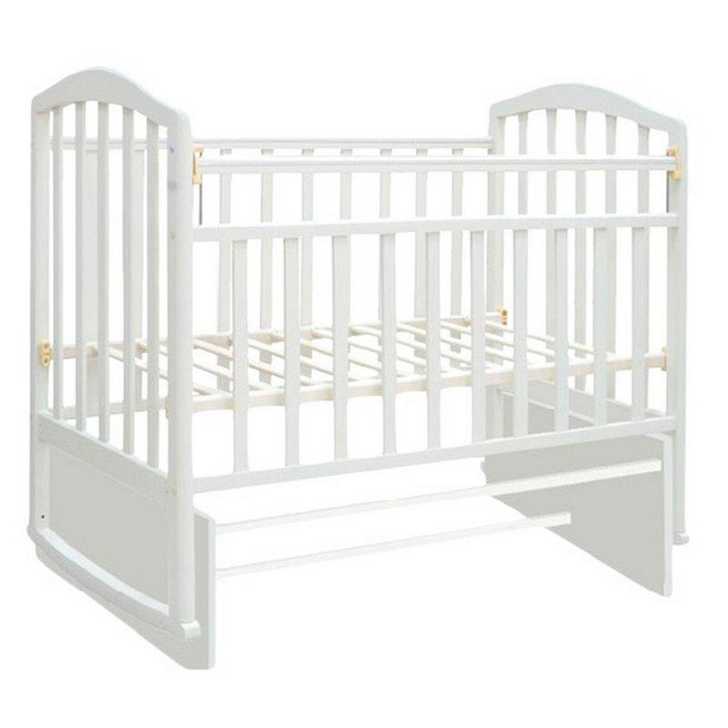 Кровать детская Алита (3)