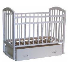 Кровать детская Алита (4)