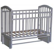 Кровать детская Алита (5)