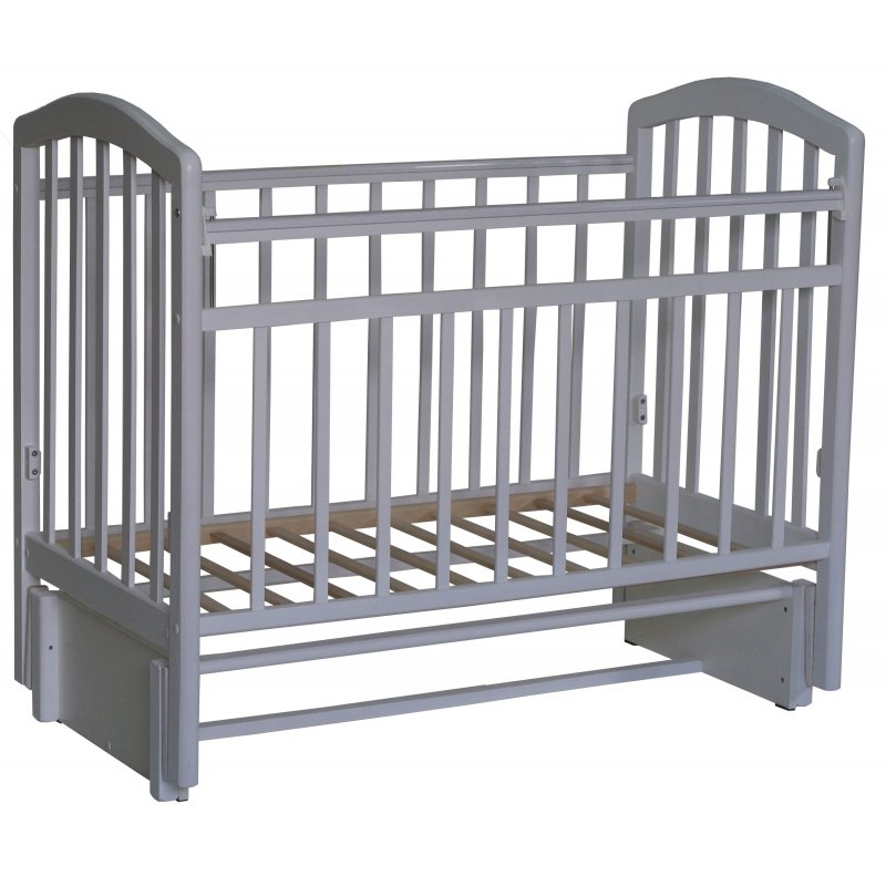 Кровать детская Алита(5)