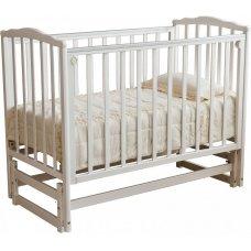 Кроватка  Кристина