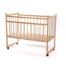 Кроватка  Мишутка 13