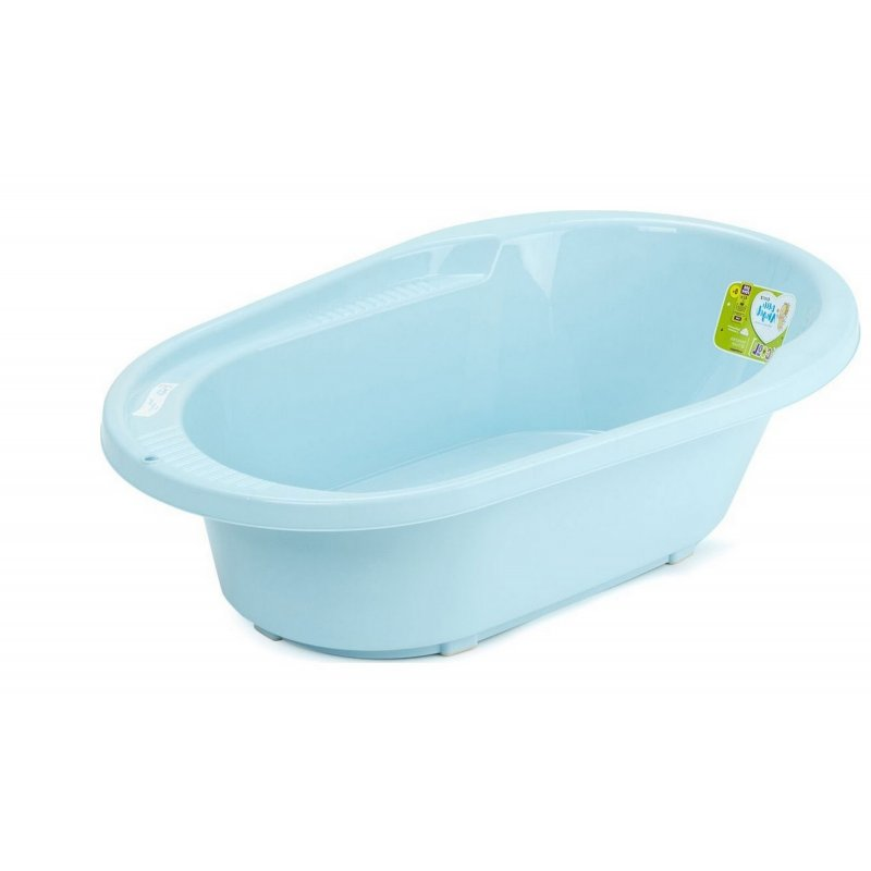 Ванна детская Cool со сливом, 42 л. /ПЦ/