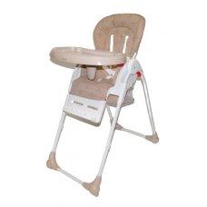 Стол-стул С-C-1