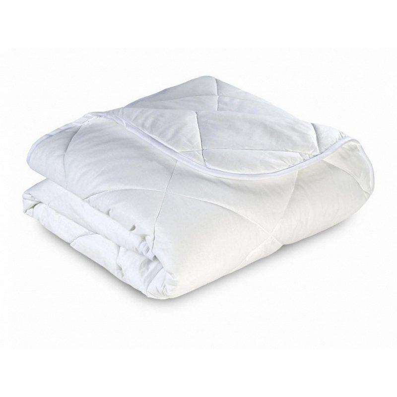 Одеяло Лебяжий пух 110*140