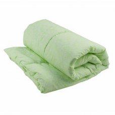 Одеяло 110*140 см Крапива/Здоровые сны