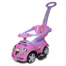 Babycare, Каталка детская Cute Car