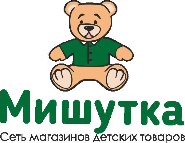 Мишутка74